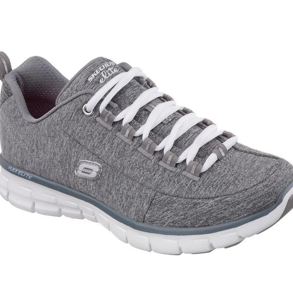 Skechers Shoes | Elite W Memory Foam